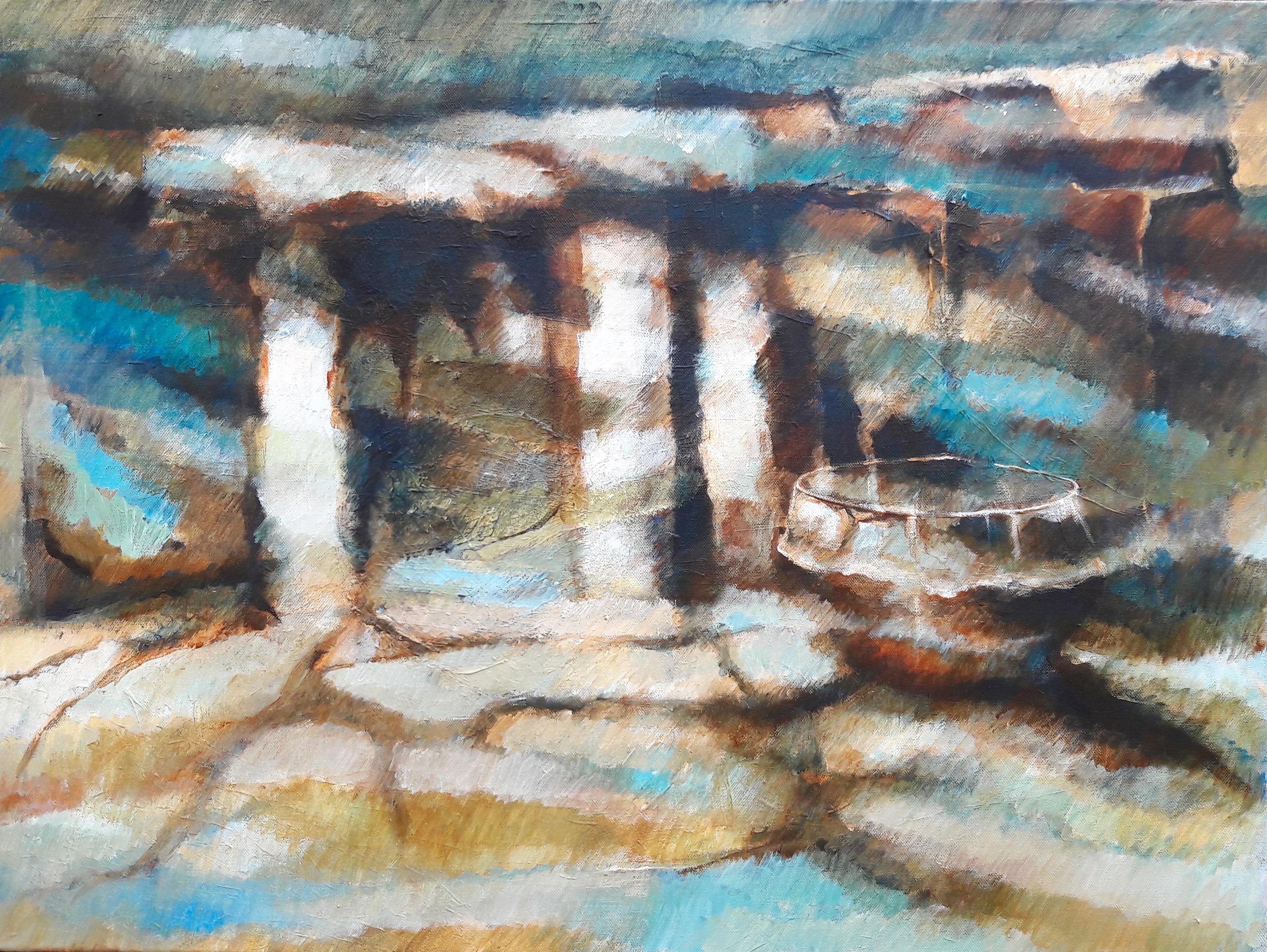 tarxien-temples